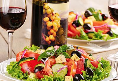 preshow-dining.jpg